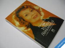 YVETTA SIMONOVÁ A JEJÍ MUŽI  VRBA PAVEL  1996