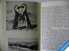 OSTROV PĚTI MILIONU TUČŃÁKŮ 1948 výhodné poštovné