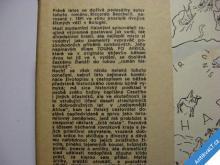 TOUHA PO AFRICE  BACCHELLI R.  ELK 1941