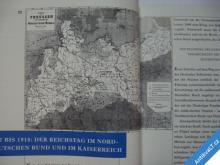 DER DEUTSCHE BUNDESTAG IM REICHSTAGSGEBÄUDE  2007