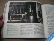 50. VÝROČÍ ÚSTAVU PRO VÝZKUM PALIV BĚCHOVICE 1972