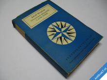 HEYDUK A.  CIGÁNSKÉ MELODIE A JINÉ PÍSNĚ 1955