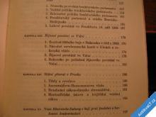 REVOLUCE 1848 V RAKOUSKU A NĚMECKU  KAN  1951