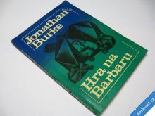HRA NA BARBARU  BURKE J.  1979