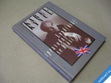 KYNCL KAREL  LONDÝNSKÝ ZPRAVODAJ SE HLÁSÍ  1997