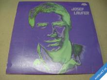 LAUFER JOSEF  1988 GOLEM  LP