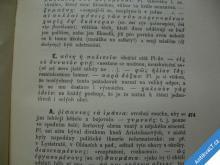 VYBRANÉ ČÁSTI DIALOGŮ PLATONOVÝCH VÝKLAD ŘÍHA 1913