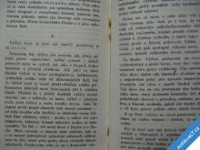 GAMMA  BRÁZDA II.   1920