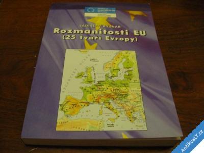 foto    ROZMANITOSTI EU  EUROSKOP   SLEVY