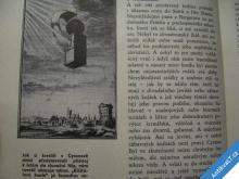 MAGAZÍN CHYTRÝCH DĚTÍ 2  SNDK 1961