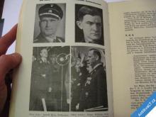 DAS BRAUNE NETZ HITLERS AGENTEN IM AUSLANDE.. 1935