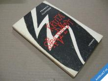 KRUTÁ SPRAVEDLNOST  CLIFFORD FRANCIS  1983