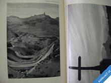 KANARISCHEN INSELN UND MADEIRA  1937  LEIPZIG