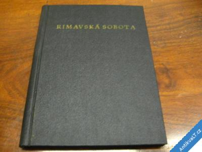 foto    GEOLOGIE TEKTONIKA  RIMAVSKÁ SOBOTA 1962  SLEVY