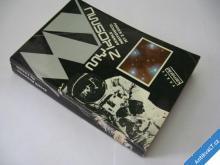 MY Z KOSMU  MOSTOWICZ A.  1988