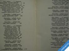 ČAS PŘELOMU 1939-45 ROMAN CÍLEK  1985