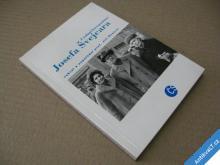 Z RODINNÉ KORESPONDENCE MUDR. JOSEFA ŠVEJCARA 1996