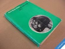 K. H. Mácha ...A JEN ZEMĚ JE MÁ 1973